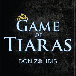Game of Tiaras